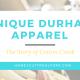 Cotton Creek- Unique Durham Apparel