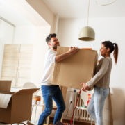 raleigh durham tips for moving